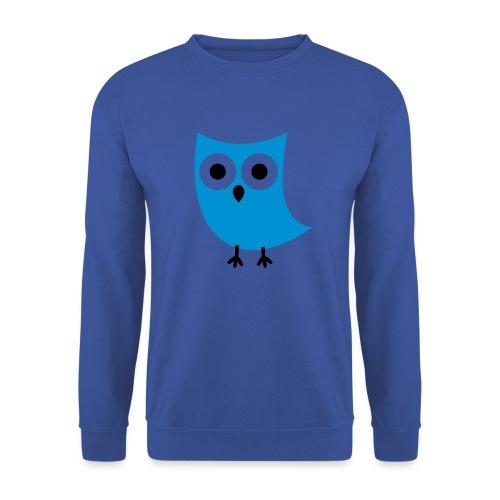 Uiltje - Unisex sweater