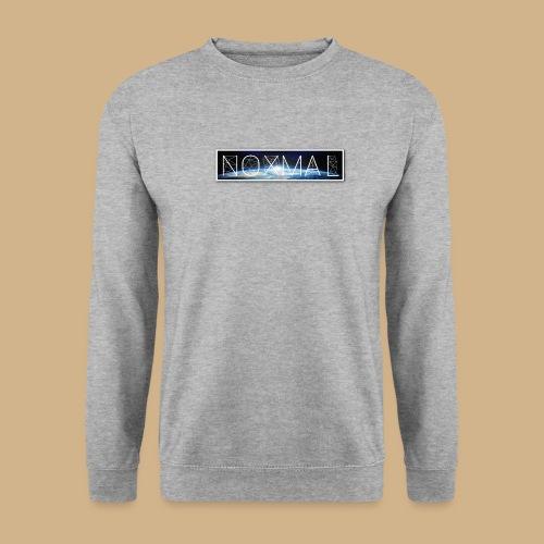wgnpwve png - Men's Sweatshirt