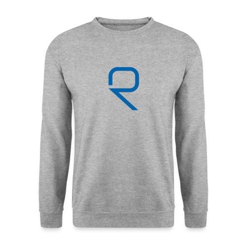 Rapspeed T-Shirt - Männer Pullover