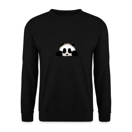 panda - Unisex Sweatshirt