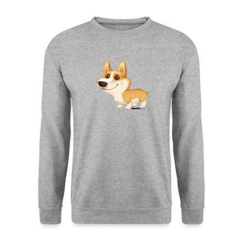 Corgi - Unisex sweater