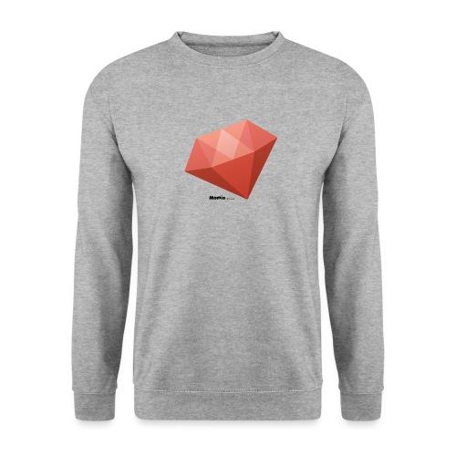 Diamant - Unisex sweater