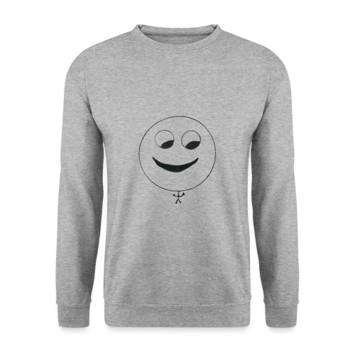 Janic Shop - Männer Pullover