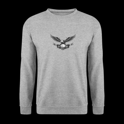 Egale Deep Products - Sweat-shirt Unisexe