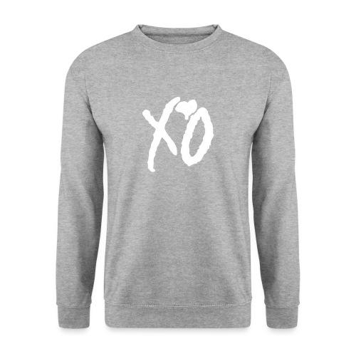 XO - Unisex sweater