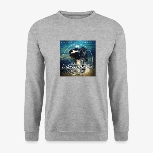 anton_summersplashii - Männer Pullover