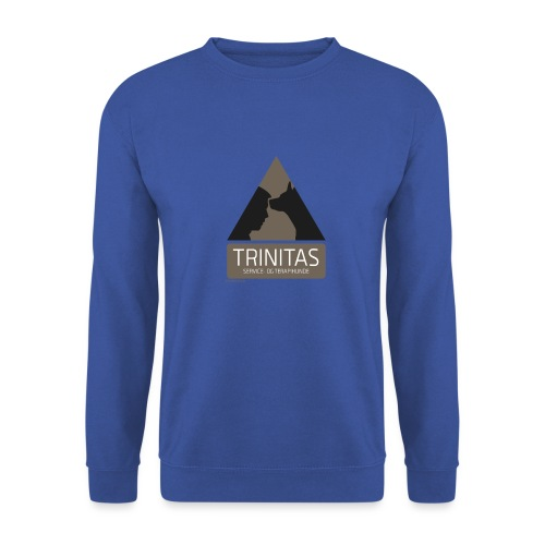 Trinitas Shirts - Unisex sweater