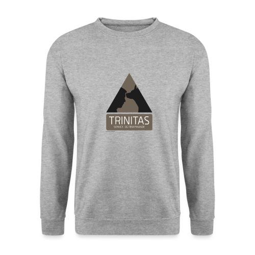 Trinitas Shirts - Herre sweater