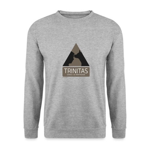 Trinitas Shirts - Unisex sweater