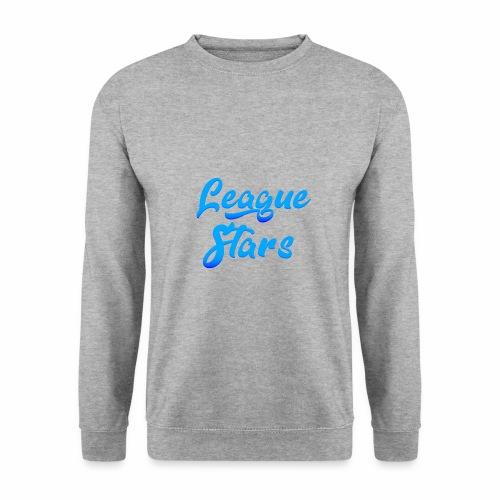 LeagueStars - Mannen sweater