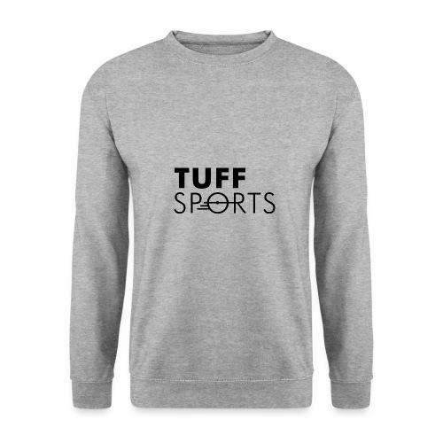 tuffsports - Männer Pullover
