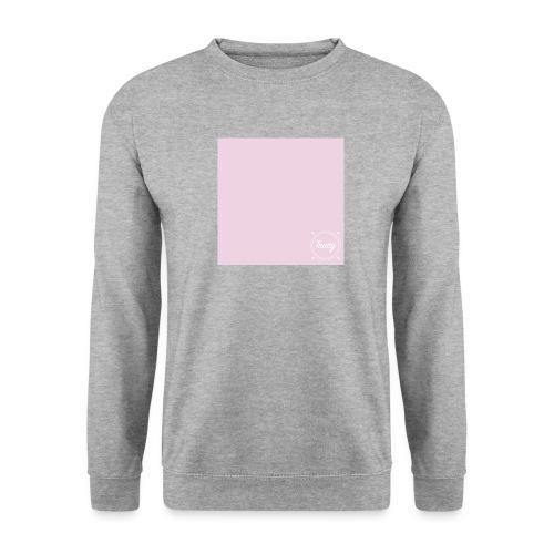 Trucy Rosa - Männer Pullover