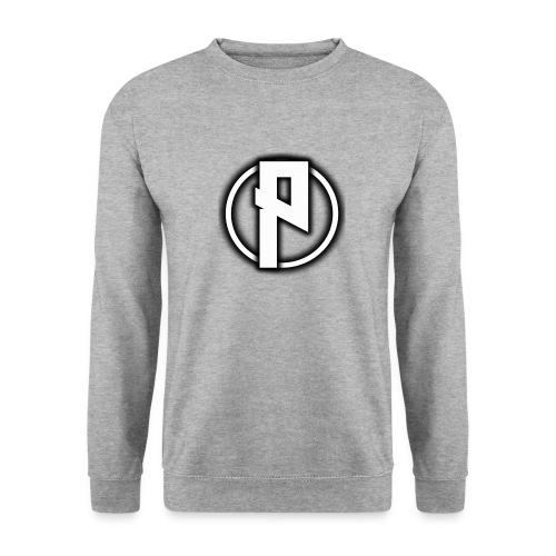 Priizy t-shirt black - Unisex Sweatshirt