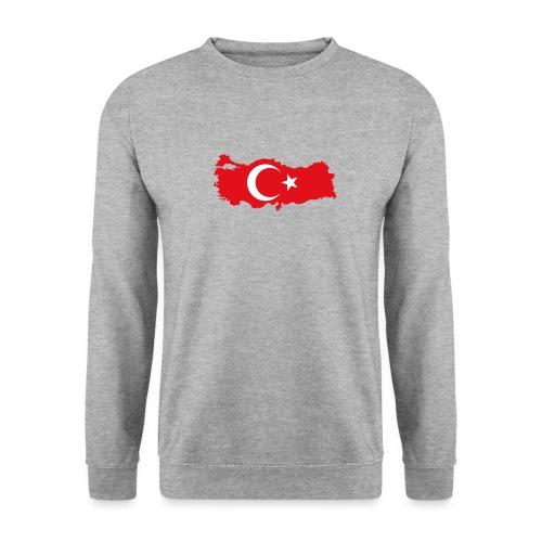 Tyrkern - Unisex sweater