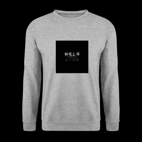 Helf Clothing Original - Unisex Pullover