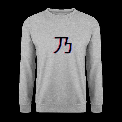 3D Logo - Herre sweater
