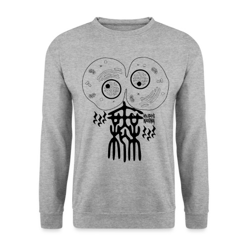 HIW-Fun - Unisex Sweatshirt