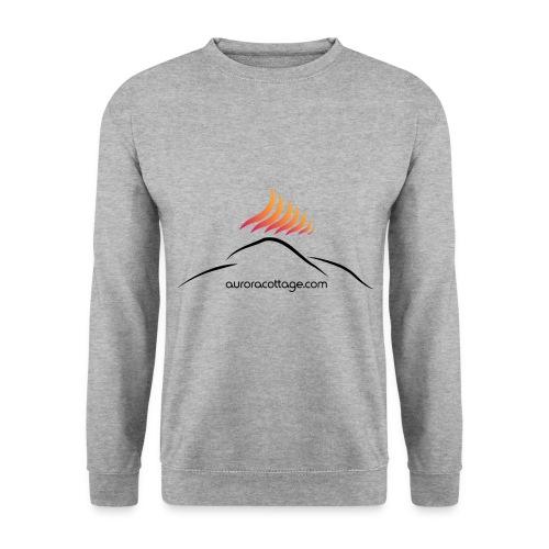auroracottage.com - Männer Pullover