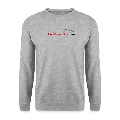tshirt - Unisex Pullover