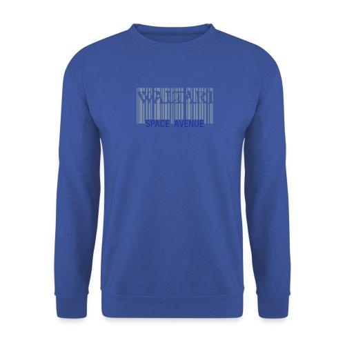 spaceavenue - Unisex Sweatshirt