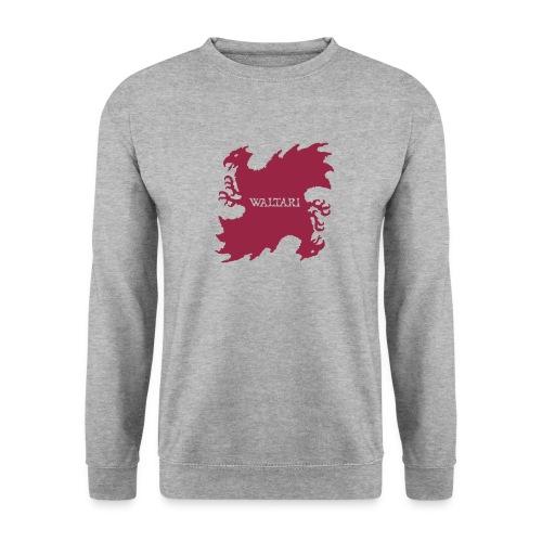 torcha04 - Unisex Sweatshirt