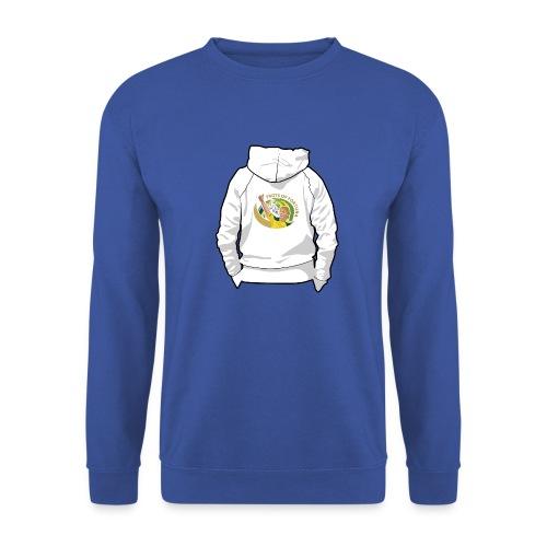 hoodyback - Unisex sweater