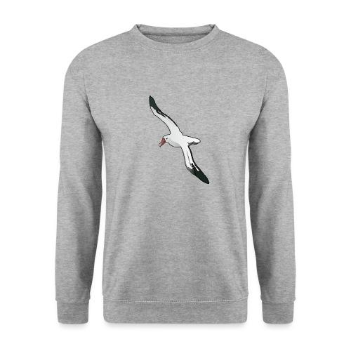 Albatros - Unisex Pullover