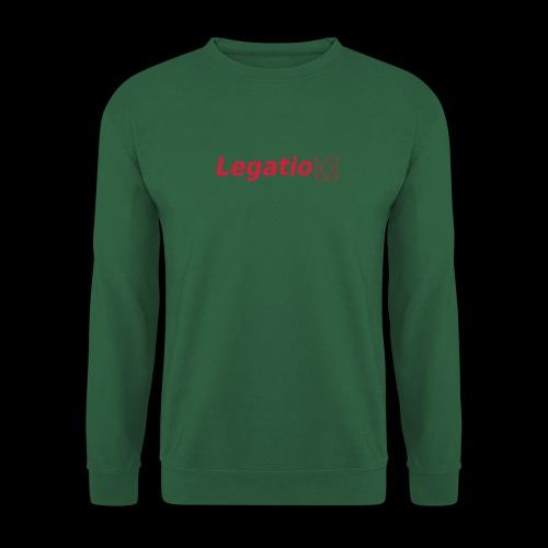 Legatio - Unisex Sweatshirt