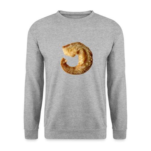 A Scratching - Unisex Sweatshirt