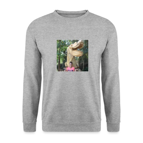 13754697 10209017856016391 4435811130297670438 n - Unisex sweater