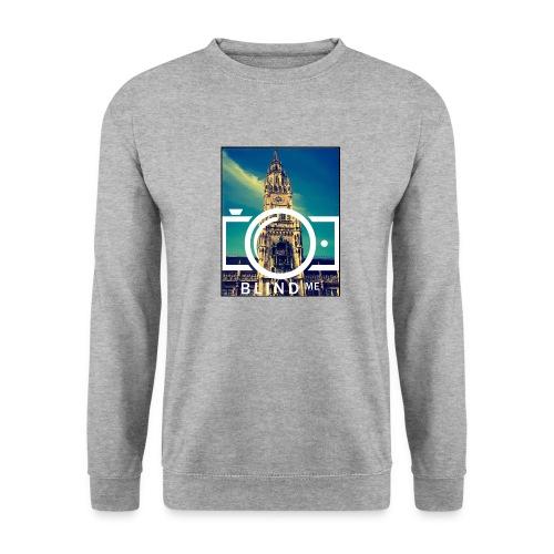 Offical BlindMe - Unisex Sweatshirt