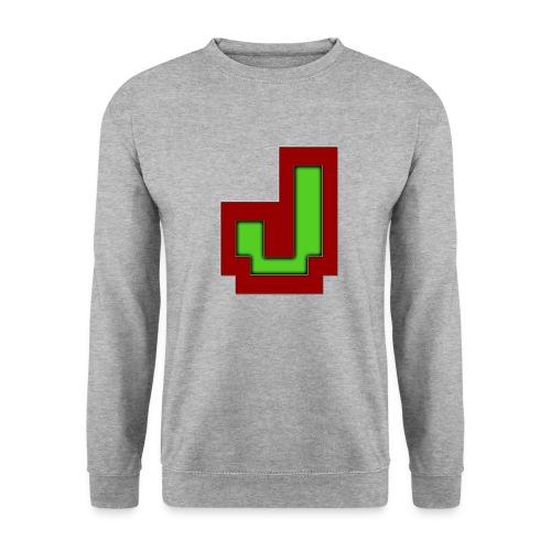 Stilrent_J - Herre sweater