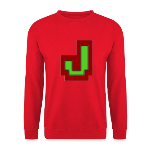 Stilrent_J - Unisex sweater