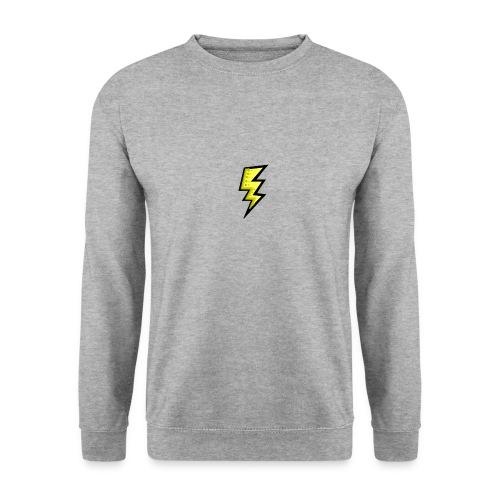 bliksem - Unisex sweater