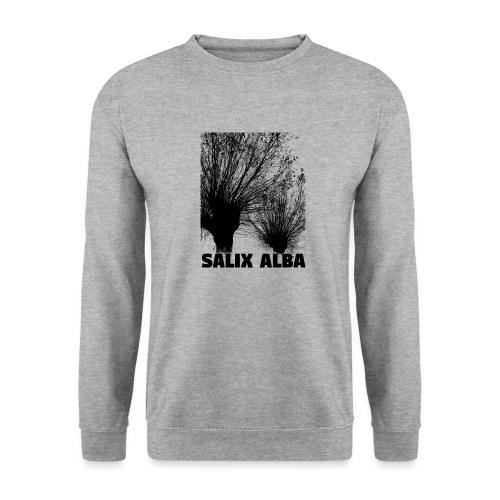 salix albla - Men's Sweatshirt