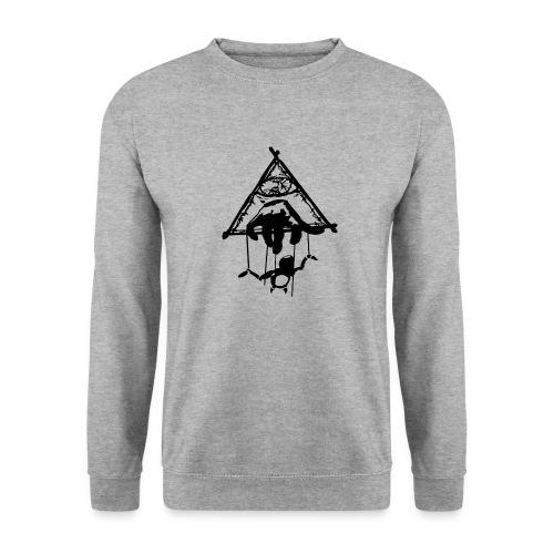 Killuminati Symbol - Unisex Pullover