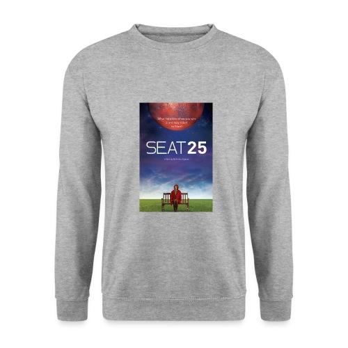 Poster - Unisex Sweatshirt