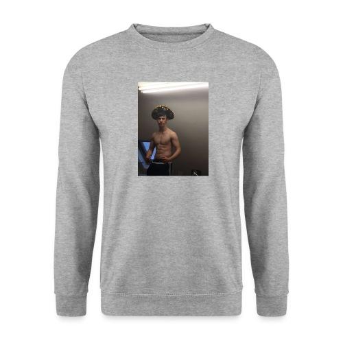 El Padre - Men's Sweatshirt