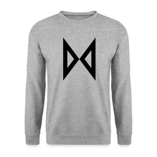 M - Men's Sweatshirt