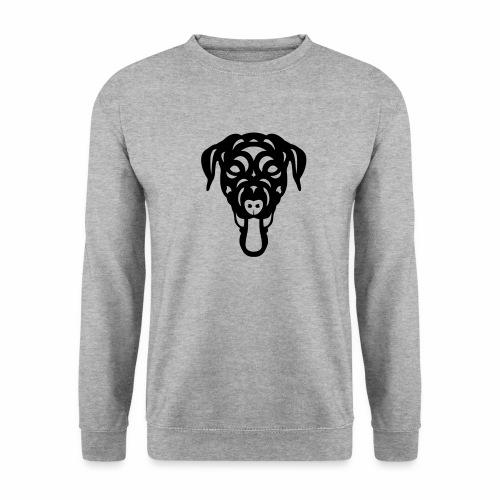 Labrador Dorianna - Männer Pullover