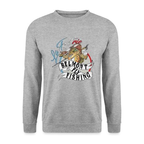 La Fratrie - Sweat-shirt Unisexe