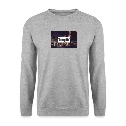 tumblr lvxgnwpEiC1r3k1vko1 1280 1 jpg - Sweat-shirt Homme