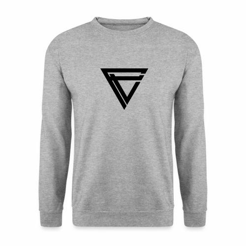 Saint Clothing T-shirt | MALE - Genser for menn