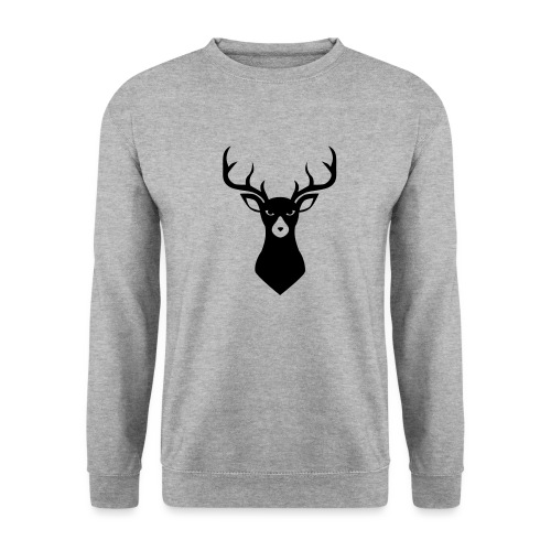 Caribou 9 - Sweat-shirt Unisex
