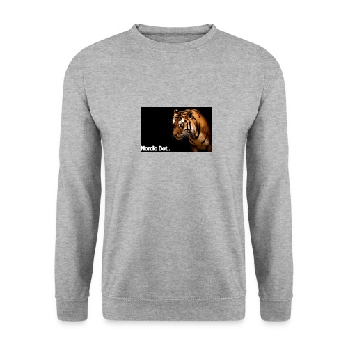 Tiger - Unisex sweater