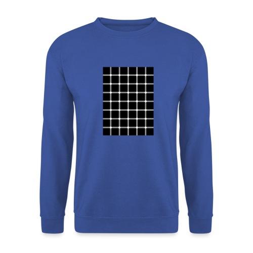 spikkels - Unisex sweater
