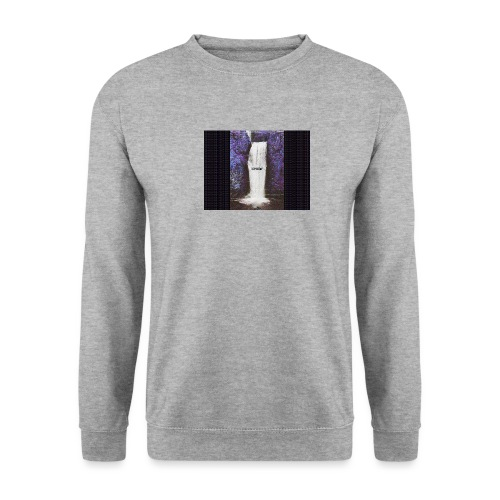 CZYRUP compressed jpg - Men's Sweatshirt