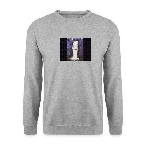 CZYRUP compressed jpg - Unisex Sweatshirt