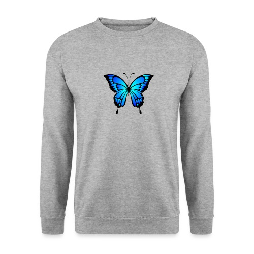 Mariposa - Sudadera unisex