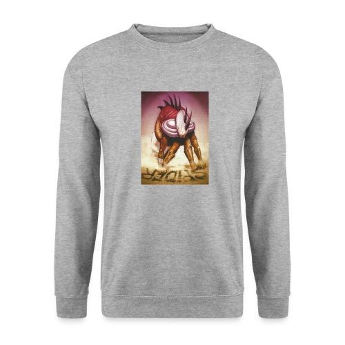 Spider - Unisex Sweatshirt